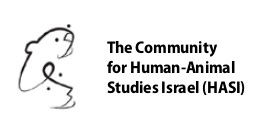 HASI logo1.jpg