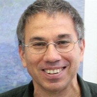 Professor Omri Yadlin The Buchmann Faculty of Law, Tel-Aviv University