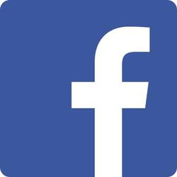 志道館facebookページ