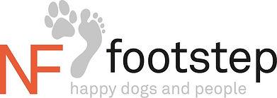 NF footstep.jpg
