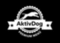 11_AD_LogoBM_72dpi_web_neg weisses logo