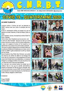 05 - COVID CNRBT.jpg