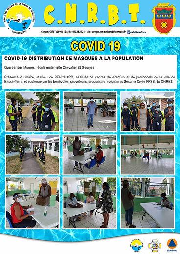 12 - COVID CNRBT.jpg
