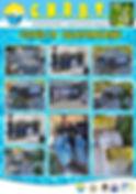IMG-20200502-WA0062.jpg