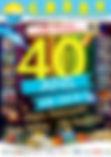 40 ans - 01.jpg