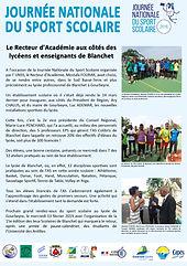 sport ecole 1.jpg