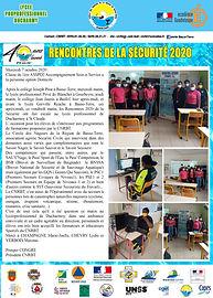 07 - RENCONTRES DE LA S+ëCURIT+ë 2020 st