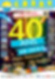 40 ans - 10.jpg