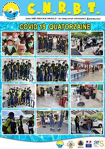 10 - COVID CNRBT 4.jpg