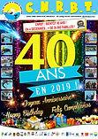 40 ans - 02.jpg