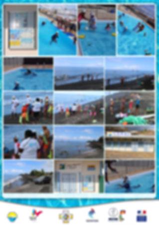 j'apprends +á nager P2.jpg