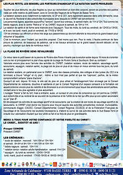 09 - reouverture piscine petit bassin 2.