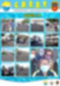 04 - COVID CNRBT 29 avril  - 02.jpg