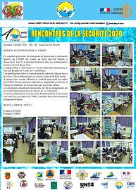 06_-_RENCONTRES_DE_LA_SÉCURITÉ_2020_ge