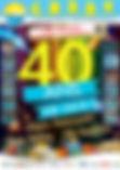 40 ans - 03.jpg