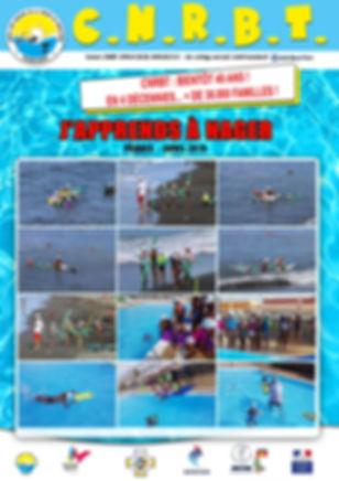 j'apprends +á nager P1.jpg
