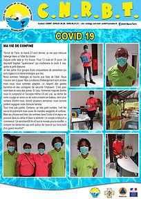 02 - COVID CNRBT 27 avril  - 01.jpg