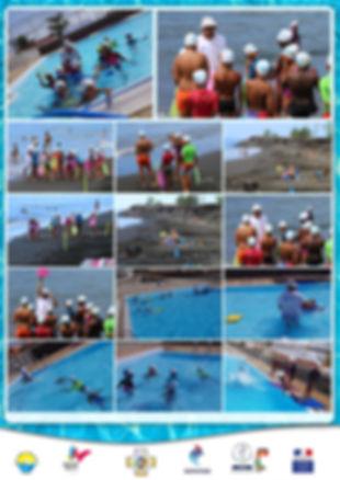 j'apprends +á nager P3.jpg