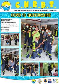 10 - COVID CNRBT 01.jpg