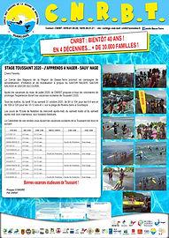 09 - vacances toussaint 2020 (1).jpg