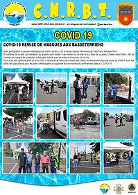 04 - COVID CNRBT 29 avril  - 01.jpg