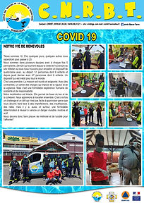03 - COVID CNRBT 27 avril  - 02.jpg