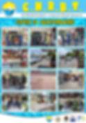 10 - COVID CNRBT 3.jpg