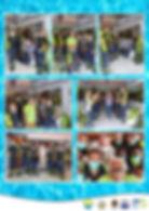 11 - COVID CNRBT 02.jpg