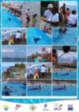 j'apprends +á nager P4.jpg