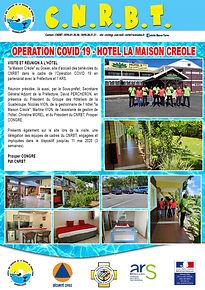 1 - maison creole.jpg