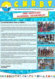 ouverture ecole de natation copie.jpg