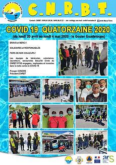 11 - COVID CNRBT 01.jpg