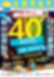 40 ans - 09.jpg