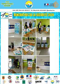 07_-_RENCONTRES_DE_LA_SÉCURITÉ_2020_st
