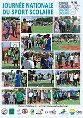 sport ecole 3.jpg