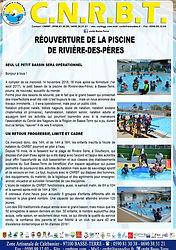 09 - reouverture piscine petit bassin 1.