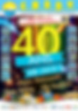 40 ans - 08.jpg
