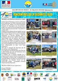08 - RENCONTRES DE LA S+ëCURIT+ë 2020 r+