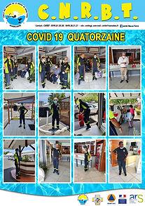 10 - COVID CNRBT 2.jpg