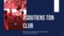 SOUTIENS_TON_CLUB_-_fédérations_-_cr