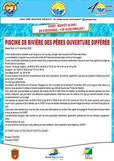 20 - PISCINE001 (1).jpg