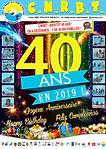 40 ans - 05.jpg