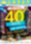40 ans - 04.jpg