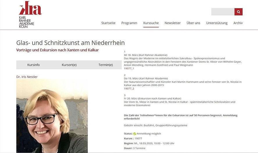 Seminar_Karl_Rahner_Akademie_Köln_3.jpg