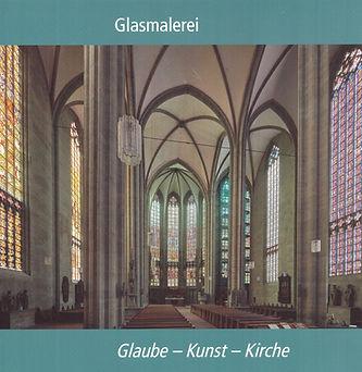 Publikation Buschmeyer.jpg