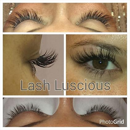 lash luscious.jpg