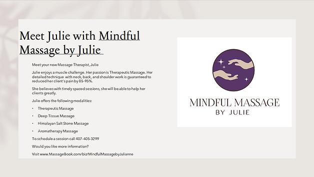 Screenshot_2021-10-16 Massage Therapist Julie 1 pdf.png