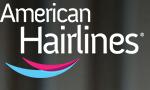 Screenshot_2021-05-01 American Hairlines