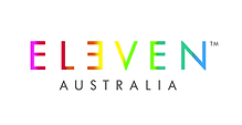 eleven australia.png