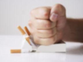 Arreter-de-fumer-350x263.jpg